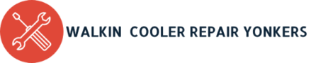 Walkin Cooler Repair Yonkers